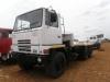 Bedford TM 6x6