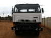 Leyland Daf 8x6